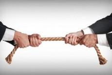 Составлю договор купли-продажи, аренды, предоставления услуг для фирм 10 - kwork.ru