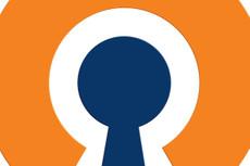 Создам и настрою корпоративную почту на вашем домене 33 - kwork.ru
