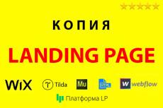 Конвертация PDF в TXT, DOC, XLS, PPT, JPEG, PNG, TIFF. Корректура PDF 15 - kwork.ru