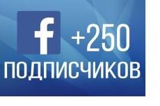 Напишу качественный текст 1 000 символов 28 - kwork.ru