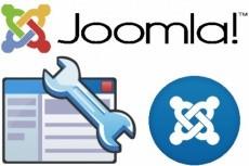 Скрипт PHP, JS 7 - kwork.ru