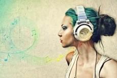 Расшифровка аудио,видео, фотографии в текст 19 - kwork.ru