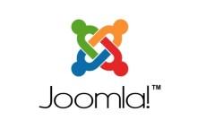 интернет-магазин на Joomla 3 - kwork.ru