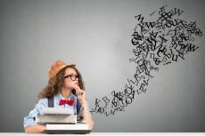 Напишу статьи на тему детских праздников 16 - kwork.ru