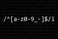 Составление правил mod_rewrite 3 - kwork.ru