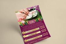 Дизайн листовок и брошюр 6 - kwork.ru