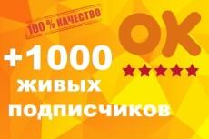 Топ 10 проблем маркетинга 15 - kwork.ru