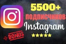 Настройка таргетированной рекламы Вконтакте 5 - kwork.ru