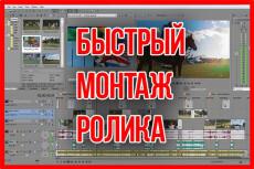 Транскрибация. Переведу аудио, видео в текст 3 - kwork.ru