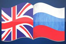 Выполню литературный перевод с английского на русский 14 - kwork.ru