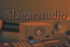 Сделаю рэп минус через фл студио 38 - kwork.ru