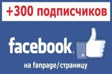 Как создать прибыльный интернет-магазин за выходные 5 - kwork.ru