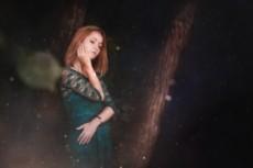 Арт-обработка фотографии 32 - kwork.ru