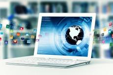 Создам сайт или блог на популярной CMS WordPress 10 - kwork.ru