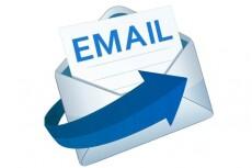 Корпоративную почту на вашем домене: Яндекс, Mail.ru, Gmail 13 - kwork.ru
