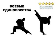 Статьи оружейной тематики 6 - kwork.ru