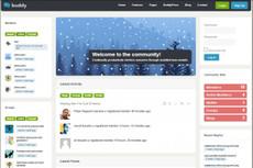 Премиум - плагины WordPress на русском с обновлениями 48 - kwork.ru
