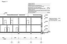 Разработаю строительный узел 7 - kwork.ru