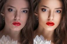 Могу выполнить цветокоррекцию фото 12 - kwork.ru