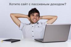 Реклама  в начале моего видео (пре-ролл) на Youtube 5 - kwork.ru