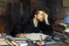 Напишу тексты для песен 13 - kwork.ru