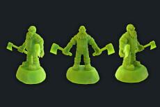 Сделаю модели в SolidWorks для печати на 3D принтере 17 - kwork.ru