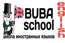 Сделаю стильный логотип 7 - kwork.ru