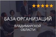 Сервис фриланс-услуг 95 - kwork.ru