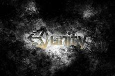 Займусь разработкой нового или доработкой существующего Unity кода 16 - kwork.ru