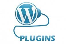 Установлю нужные плагины на WordPress 9 - kwork.ru