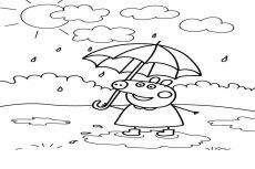 Иллюстрации для детской книги 39 - kwork.ru