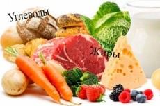 Предоставлю актуальную выписку из ЕГРЮЛ, ЕГРИП с ЭЦП 8 - kwork.ru