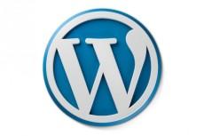 Сборка сайта-визитки, web-каталога, портфолио, блога на GS CMS - за 1 день 20 - kwork.ru