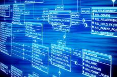Поиск публичных данных (не персональных данных). Консолидация 3 - kwork.ru