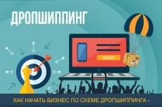 создам MindMap 9 - kwork.ru