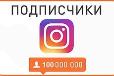 Качественные статьи - 5000 символов 6 - kwork.ru