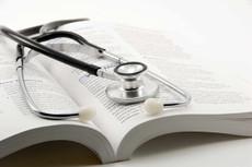 напишу текст на медицинскую тематику 3 - kwork.ru