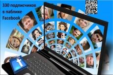 Аудит и оценка стоимости сайта перед покупкой или продажей 6 - kwork.ru