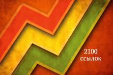 4000 символов уникального текста по автомобильной теме 5 - kwork.ru