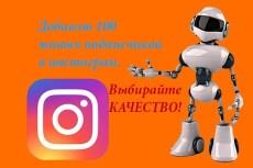 Оформлю и оптимизирую группу в вк 3 - kwork.ru