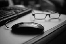 проконсультирую по любому вопросу связанному с разработкой сайта 4 - kwork.ru