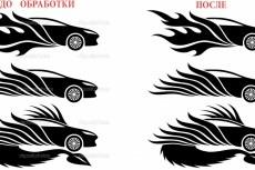 Дизайн групп в соцсетях 6 - kwork.ru