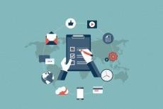Помогу с поиском бизнес-идеи 7 - kwork.ru