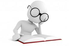 Конвертирую в PDF-формат презентацию PowerPoint, Impress 8 - kwork.ru