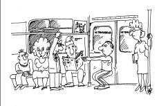 Нарисую иллюстрацию к тексту 7 - kwork.ru
