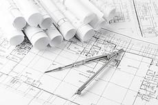 Проект архитектурные решения АР 27 - kwork.ru