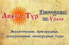 Дизайн обложки группы вконтакте 13 - kwork.ru