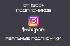 Увеличу количество уникальных посетителей от 50 до 500 в сутки + Бонус 12 - kwork.ru