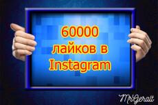 30000 знаков уникального контента в одном кворке 17 - kwork.ru