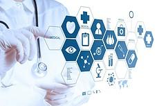 Грамотная статья на медицинскую тематику 5 - kwork.ru